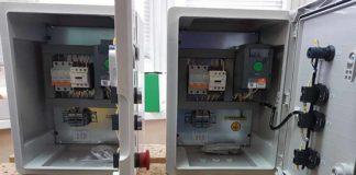 Новое-электричество-простые-решения-1