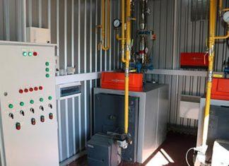 термодернизация-в-Украине