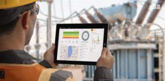 Электроблюз-ABB-Mesh-Systems-цифровые-решения-1