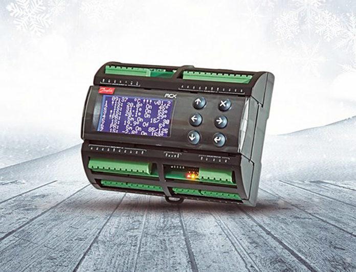 Электроблюз-Danfoss-DEVIreg-Multi-