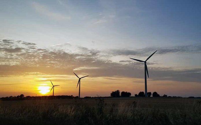 Электроблюз-ЕС-зеленая-энергетика