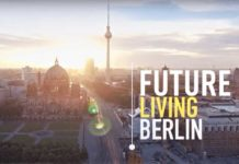Электроблюз-Future-Living-Berlin
