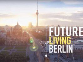 Электроблюз-Future-Living-Berlin