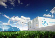 Электроблюз-Минэнерго-Госэнергоэффективность-водородная-энергетика