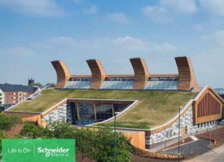 Электроблюз-Schneider-Electric-EcoStruxure-Building-Operation-