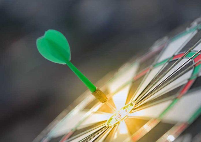 Электроблюз-Schneider-Electric-HPE-Momentum-Edge-Partner-2020-1