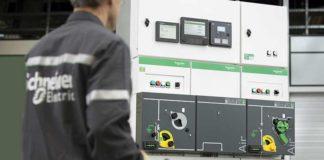 Электроблюз-Schneider-Electric-Industrial-Energy-Efficiency-Award