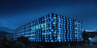 Электроблюз-Siemens-170-лет