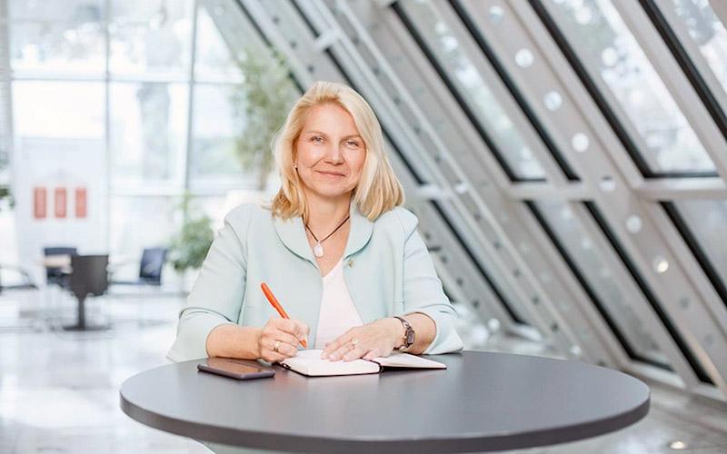 Электроблюз-Siemens-Hanna-Hennig
