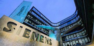 Электроблюз--Siemens-мобильная-работа