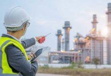 Электроблюз-энергомодернизация-предприятий-Украины