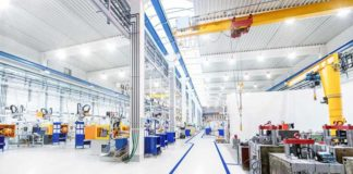 Siemens-SIMATIC-RTLS