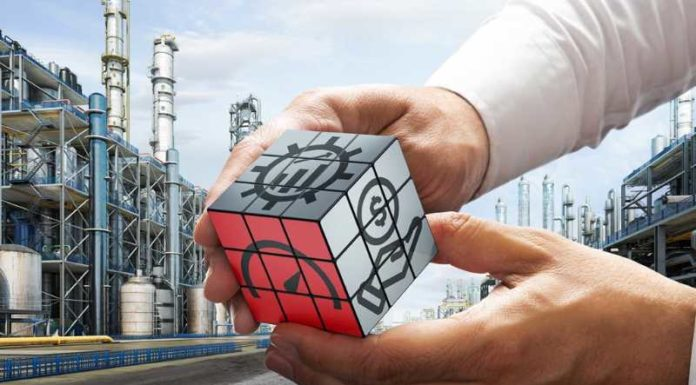Электроблю-АВВ-Ability-Genix-Industrial-Analytics