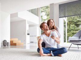 Электроблюз-ABB-free@home