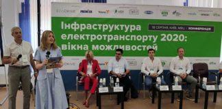 Электроблюз-Aqua-Therm-Kyiv-2020-2-5