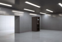 Электроблюз-Eaton-xStorage-Compact