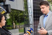 Электроблюз-Госэнергоэффективности-системы-накопления-энергии