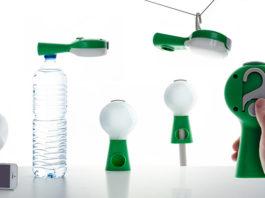 Электроблюз-Schneider-Electric-Mobiya-Lite-1