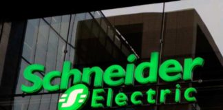 Электроблюз-Schneider-Electric-конфигуратор