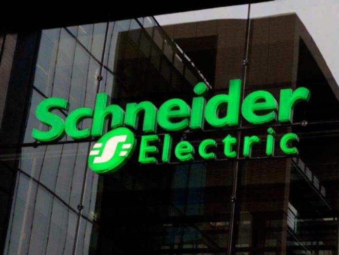 Электроблюз-Schneider-Electric-конфигуратор
