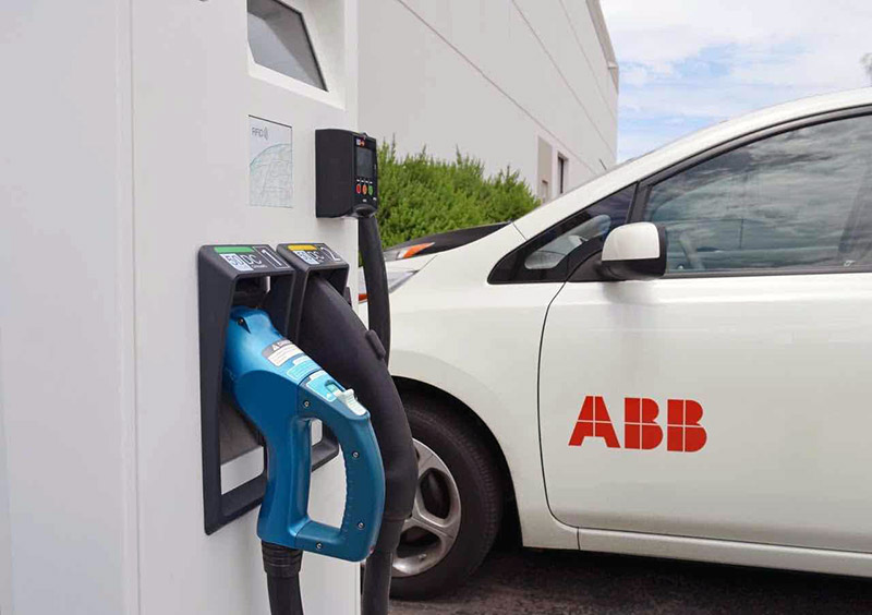 Электроблюз-ABB-eMP