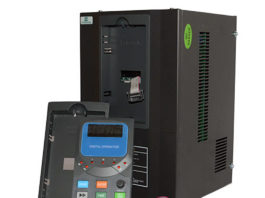 Электроблюз-AE-technology-ПЧ-2