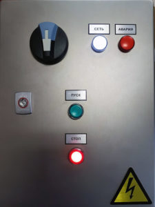 Электроблюз-АЭСЗ-шкаф-управления-1
