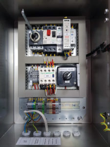 Электроблюз-АЭСЗ-шкаф-управления-2