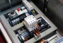 Электроблюз-АЭСЗ-шкаф-управления