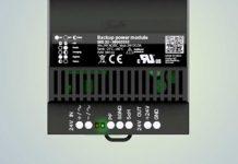 Электроблюз-Danfoss-EKE-2U