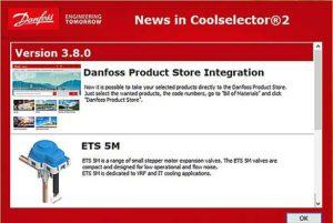 Электроблюз-Danfoss-Mini-ETS-5M-1