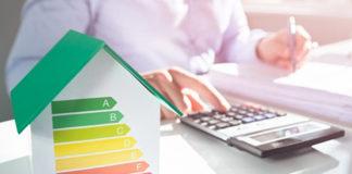 Электроблюз-Госэнергоэффективности-энергоаудиторы