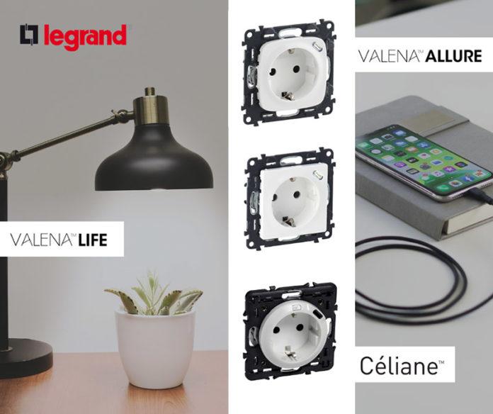 Электроблюз-Legrand-розетки-USB-Type-C
