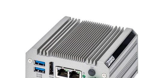 Электроблюз-Phoenix-Contact-промышленные-компьютеры