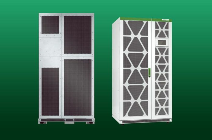 Электроблюз-Schneider-Electric-Easy-UPS-3L