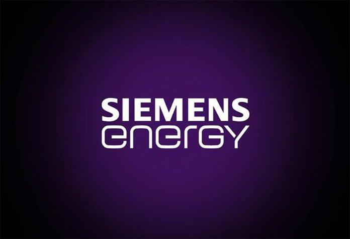 Электроблюз-Siemens-Energy