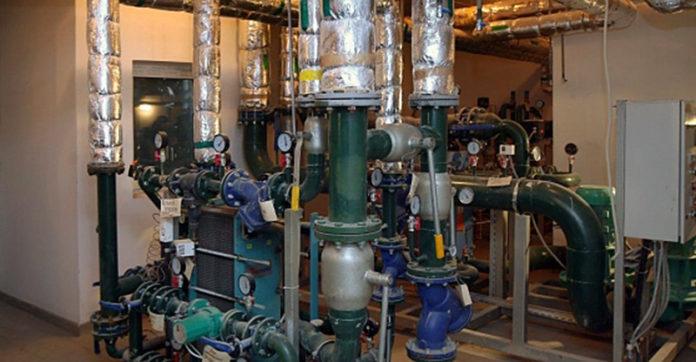 Электроблюз-минэнерго-Госэнергоэффективности-энергосервис