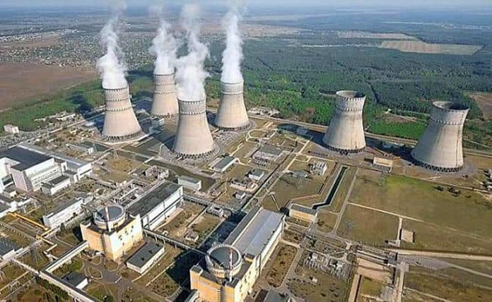 Электроблюз-минэнерго-энергорынок-Украины