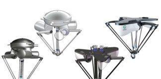 Электроблюз-ABB-Codian-Robotics-BV