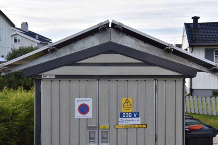 Электроблюз-АВВ-КТП-Норвегия-1