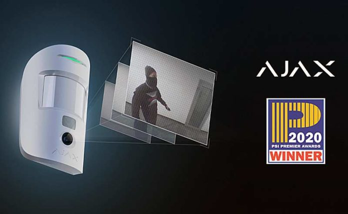 Электроблюз-Ajax-PSI-Premier-Awards-2020-1