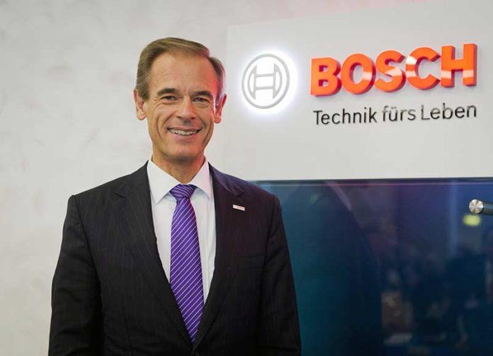 Электроблюз-Bosch-Фолькмар-Деннер-2