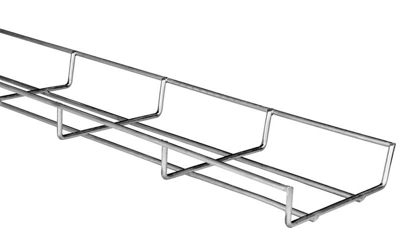 Электроблюз-E.NEXT-Украина-изделия-для-прокладки-кабеля-3