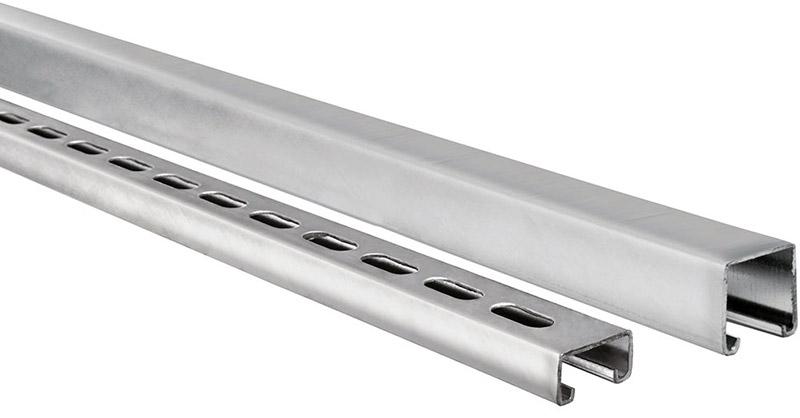 Электроблюз-E.NEXT-Украина-изделия-для-прокладки-кабеля
