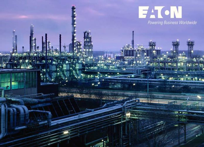 Электроблюз-Eaton-кибербезопасность-1