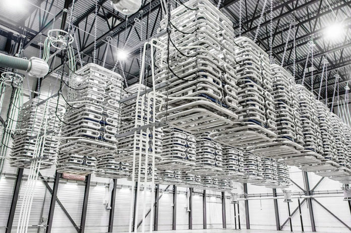 Электроблюз-Hitachi-ABB-Power-Grids