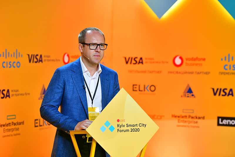 Электроблюз-Kyiv-Smart-City-Forum-2020-1