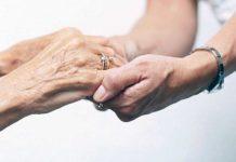 Электроблюз-Legrand-автономные-решения-для-пожилых