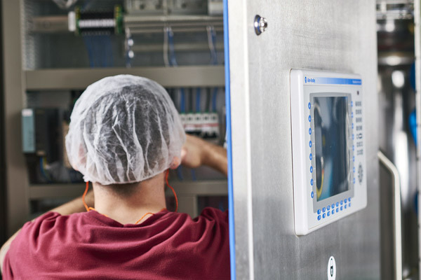 Электроблюз-Nestlé-Rittal-1