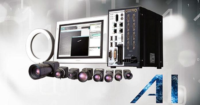 Электроблюз-Omron-техническое-зрение-ИИ